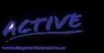 new-KGA-logo