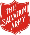 Salvation-Army-Logo