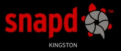 snapd kingston