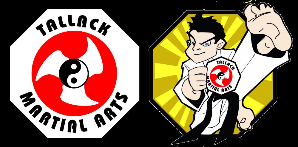TMA Logo's
