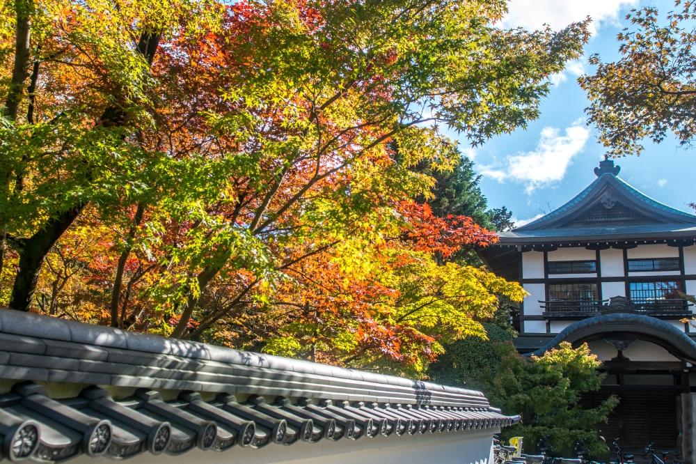 Chisen-kaiyushiki
