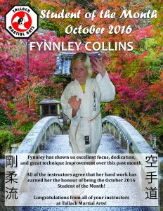 october-2016-fynnley-collins