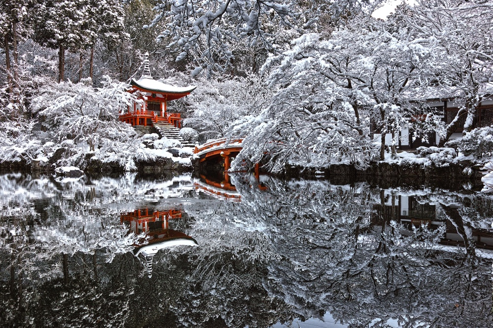 kyoto-snow-big