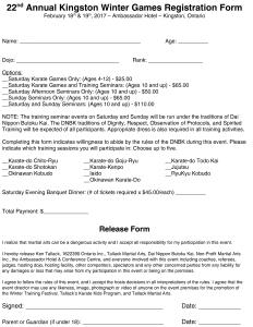 event-registration-form