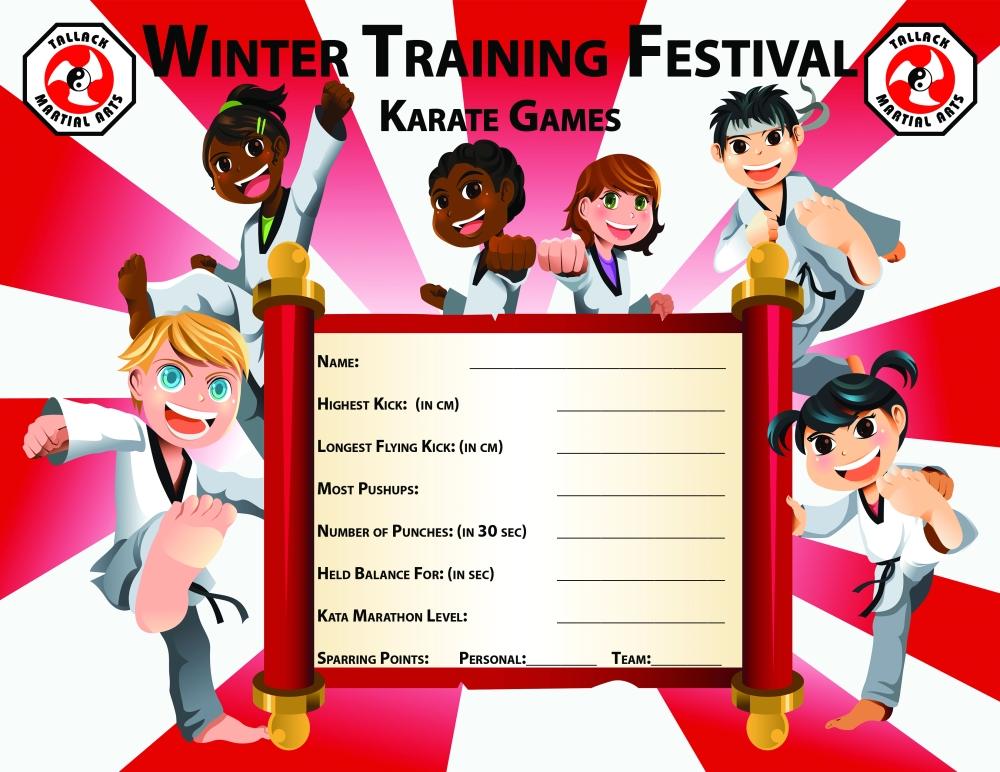 karate-games-february-2017