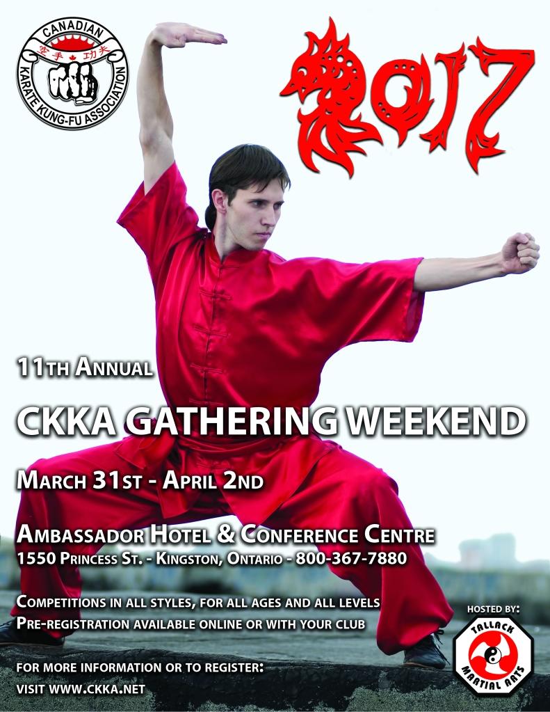 ckka-event-poster-2017