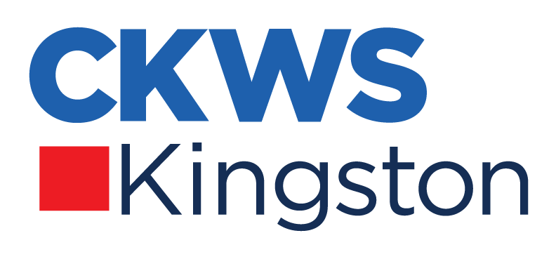 ckws-kingston