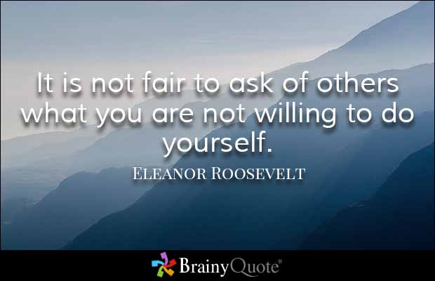 Quotes About Fairness Quotes About Fairness In Law Quotes About