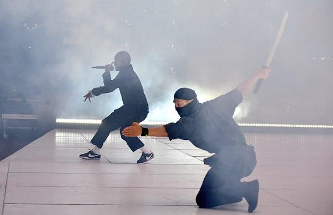 kung-fu-kenny-coachella