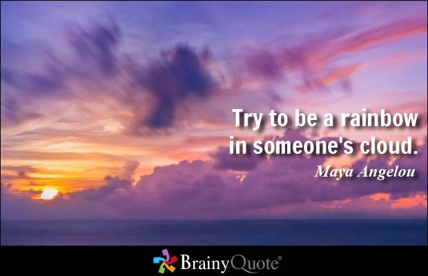 Tuesday Quote of the Day – Tallack Martial Arts