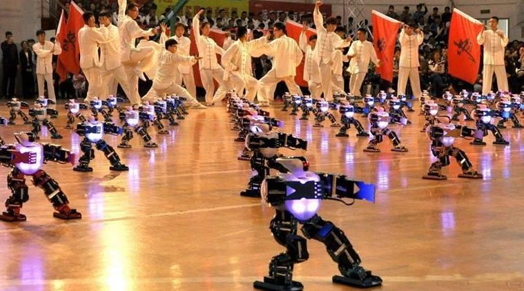 china-robot-kung-fu1-759