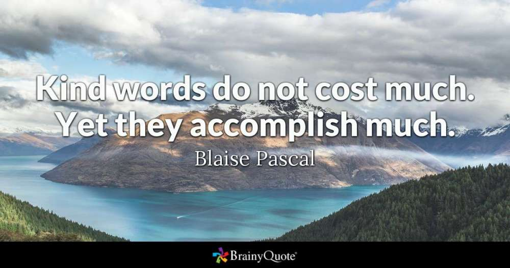 blaisepascal1-2x