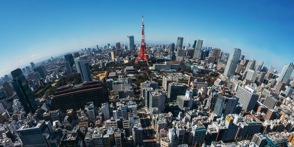 World-Trade-Center-Tokyo-Observation-Deck