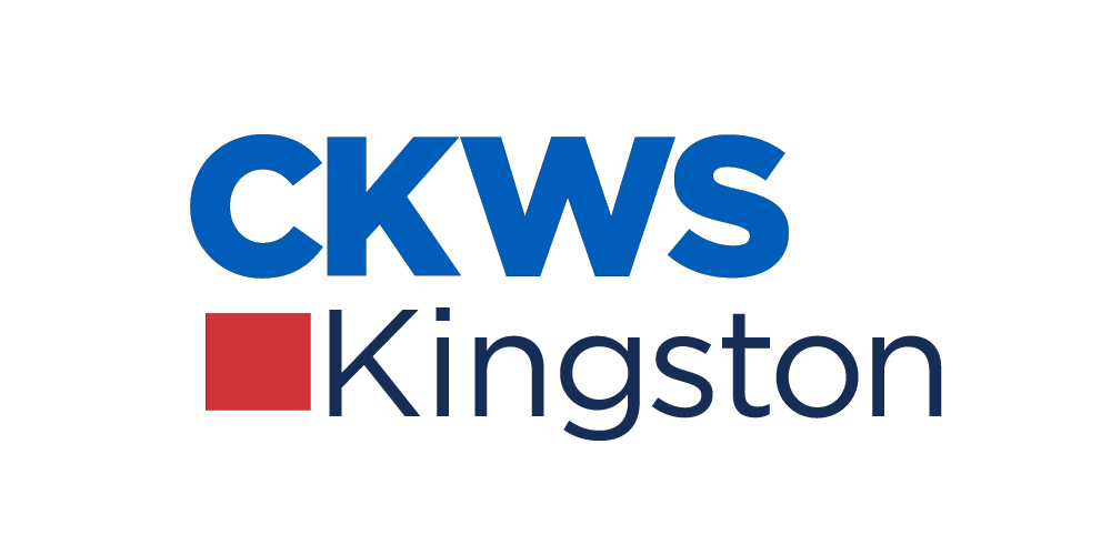 logo_tv_ckws_kingston