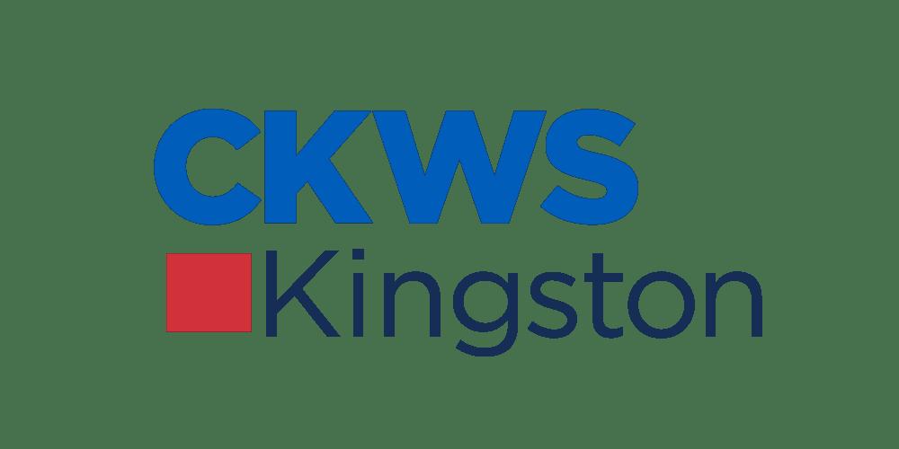 logo_tv_ckws_kingston