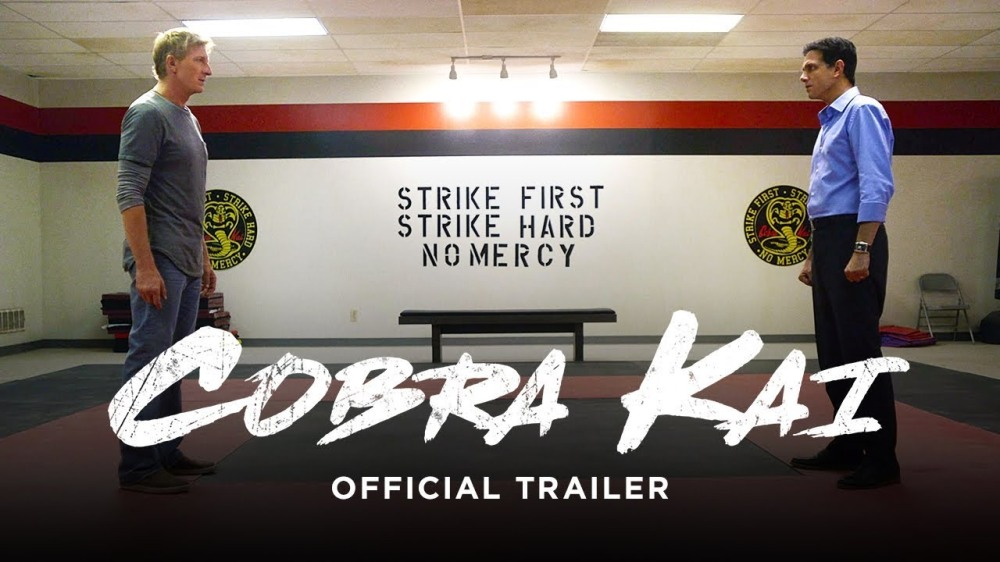 cobrakai2Official-Cobra-Kai-Trailer-The-Karate-Kid-saga-continues