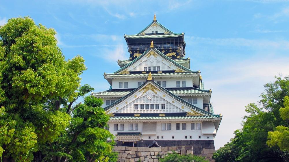 osaka-castle-japan-five-osaka-161923