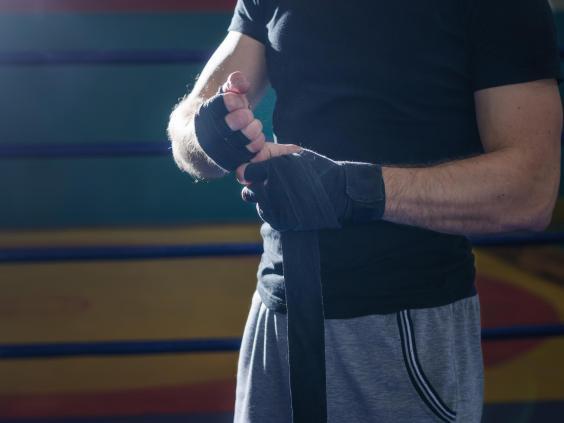 martial-arts-2