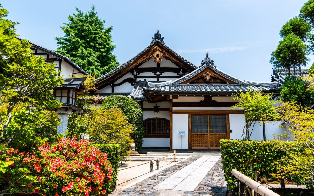 arashiyama-architecture-asian-208321