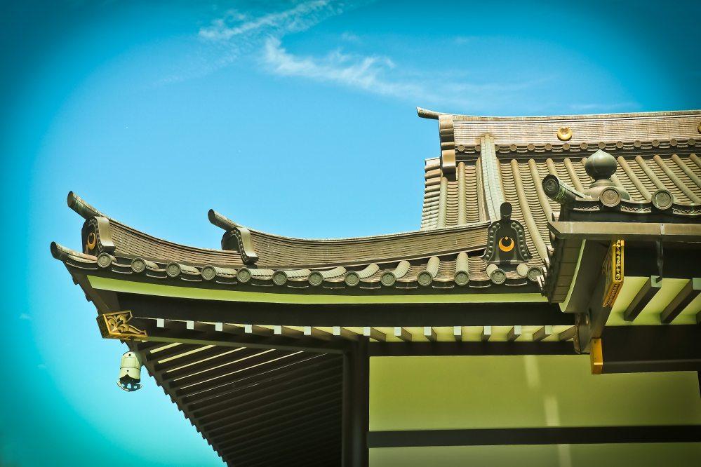 architecture-asia-building-208337