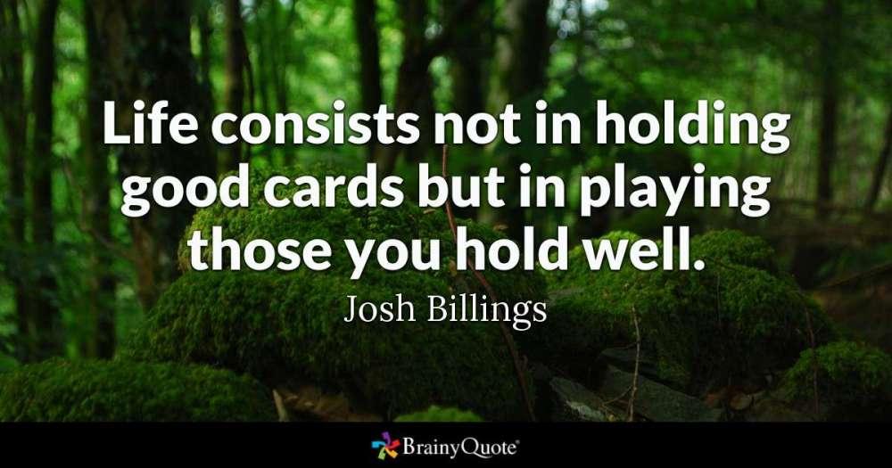 joshbillings1-2x