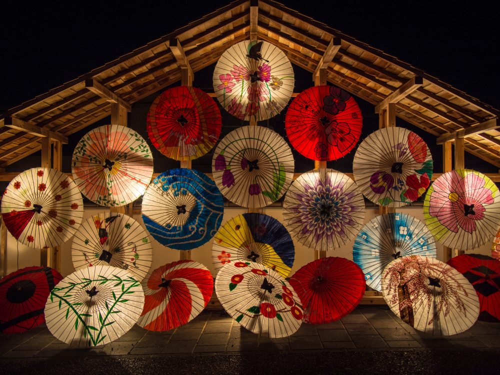 decoration-japanese-umbrellas-lights-39079