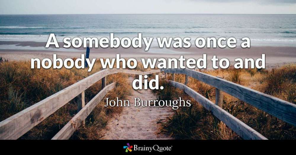 johnburroughs1-2x