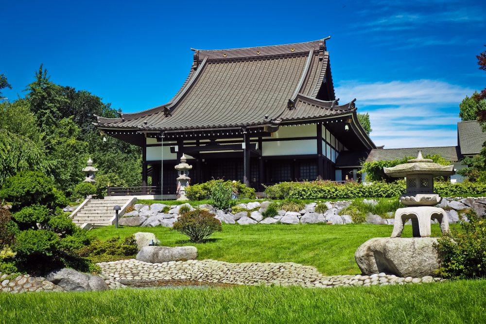 architecture-asia-building-161041