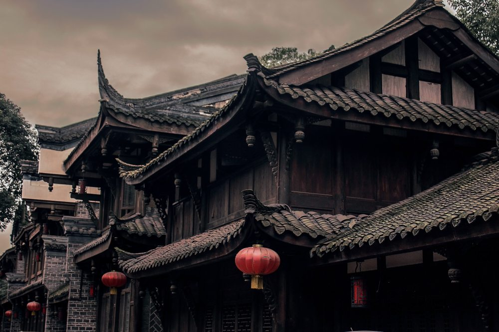 ancient-architecture-asia-734102