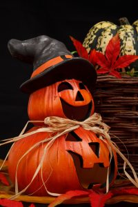 autumn-decoration-halloween-41186