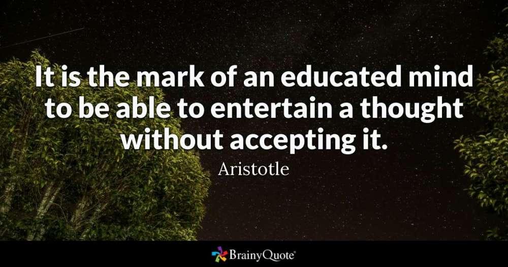 aristotle1-2x